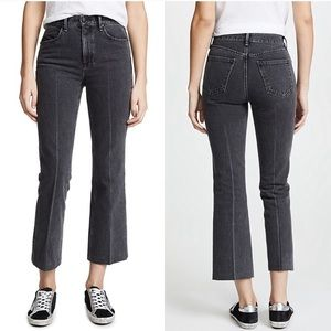 NEW Rag & Bone Dylan Jeans
